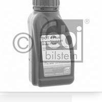 Brake Fluid Plus Febi 26748