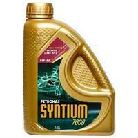SYNTIUM 7000 Syntium 1838-1616