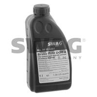 SWAG 30 92 6461