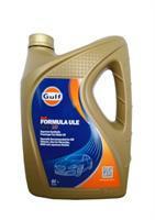 Formula ULE Gulf 5056004113937