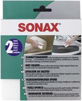 Губка Sonax 416 000