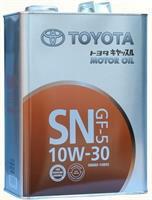 SN Toyota 08880-10805