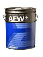 ATF Wide Range AFW+ Aisin ATF-6020