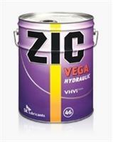Vega ZIC 197129