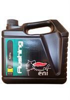 Очистители масляной системы ENI 8423178021653