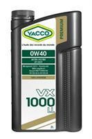 VX 1000 LL Yacco 306224