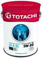 Niro MD Totachi 4589904921643