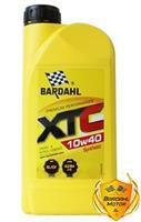 XTC Bardahl 36241