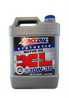 XL Extended Life Synthetic Motor Oil Amsoil XLT1G