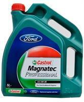Magnatec Professional A5 Ford 151FF5