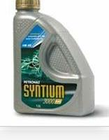 3000 AV Syntium 1828-1616