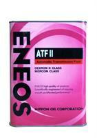 ATF II Eneos 8801252021391