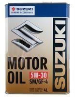 Motor Oil SM Suzuki 99M00-21R02-004