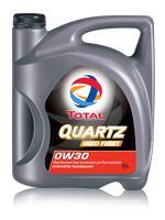 Quartz Ineo First Total 183106