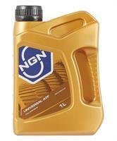 ATF Universal NGN V172085612