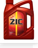 ATF 2 ZIC 162623