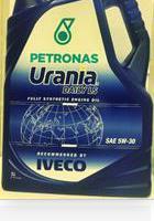 DAILY LS Urania 13585019