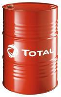 Total Classic 10W-40 156390