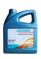 Super Racing Addinol 4014766250599