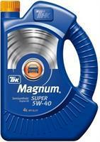 Magnum Super ТНК 40614642