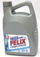 EURO Felix 4606532001551