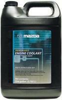 Premium Gold Coolant Mazda 0000-77-507E03