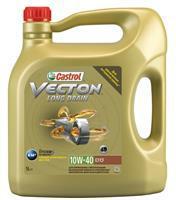 Vecton Long Drain Castrol 157AEF
