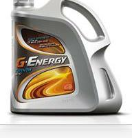 F Synth G-Energy 8034108190075