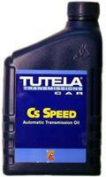 CAR CS SPEED Tutela 1508-1616