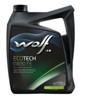EcoTech FE Wolf oil 8309304