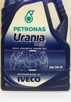 DAILY Urania 13455019