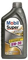 Super 3000 X1 Formula FE Mobil 152565
