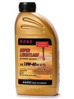 Hightec Super Leichtlauf HC-O Rowe 20058-174-03