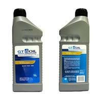 GT Extra Synt Gt oil 880 905940 740 0
