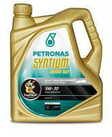 SYNTIUM 5000 RN Syntium 18324019