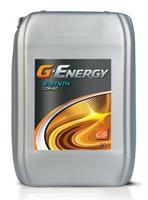 S Synth G-Energy 8034108194363