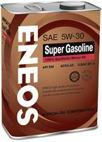 Super Gasoline SM Eneos