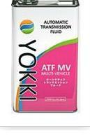 ATF MV Yokki YTOMV-1