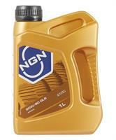 GL-5 NGN V172085610