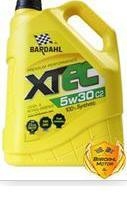 XTEC C2 Bardahl 36533