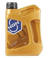 CVT Fluid NGN V172085613