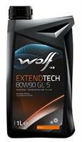 ExtendTech GL-5 Wolf oil 8304309
