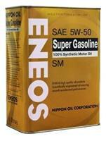 Super Gasoline SM Eneos 8801252021230