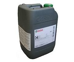 Axle EPX Castrol 157D5B