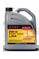 Hightec Synt RS Rowe 20001-538-03