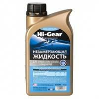 Hi-Gear HG5648