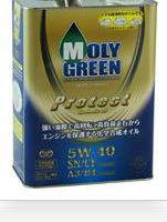 Protect SN/CF Moly Green 0470062