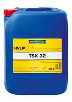 Hydraulikoel TSX 32 Ravenol 4014835760127