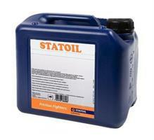 TransWay AC Statoil 1001610