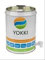 IQ ATF MV 3309 Plus Yokki YCA02-1020S